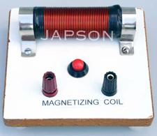 Magnetizing Coil