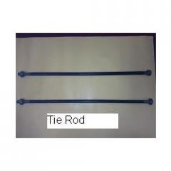 Industrial Rod