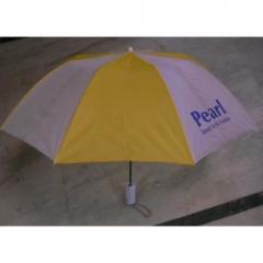 Hand Umbrellas