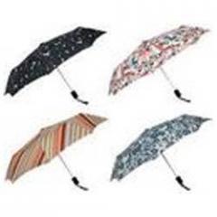 Two-fold Umbrella