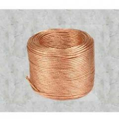 Annealed Copper Wire/ Bunching Wire