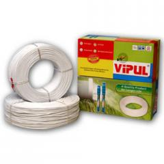 Insulated Winding Wire For Submersible Pump Motor