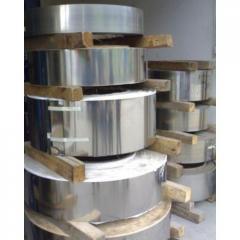 Steel Strip Adhesive Tape