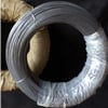 High Carbon Steel Wires