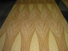 Decorative Plywood