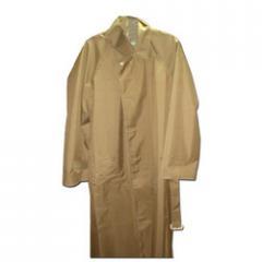 Duckback Champion Rain Coat