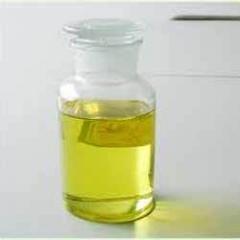 Thioglycolic Acid