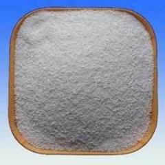Carbonate (Soda Ash)
