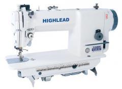 Highlead GC1988-MDZ