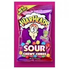 Warheads Sour Candies