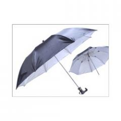 Manual Folding Umbrellas