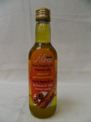 Pure Gingelly Oil