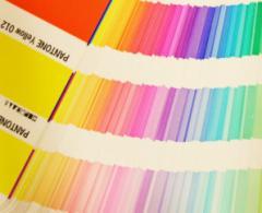 Chrome dyes