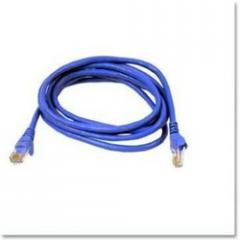 Networking accessories: patch cord Cat5e UTP