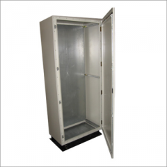 Electrical goods - RV panel eclosure