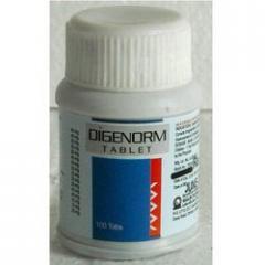 Digenorm Tablet