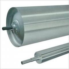 Textile Sizing Cylinder Roller
