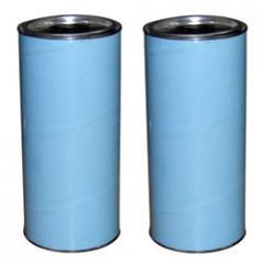 Composite Continuous Fibre Drums