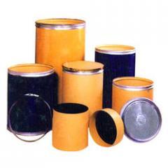 M.S Plain Barrels