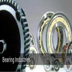 Machine Tool Lubricants
