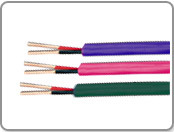 Two Core (Cables)