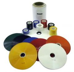 Industrial Marking Tape