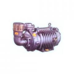 Centrifugal / Open-well Submersible Pumps