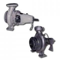 Centrifugal Mono Set Pumps