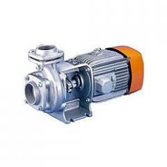 Centrifugal Monobloc Pumps