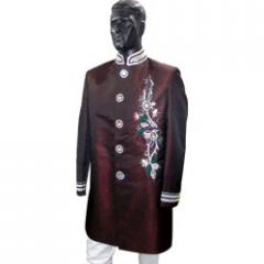 Indo  Western garments