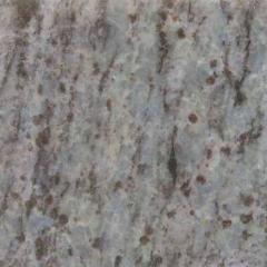 Lavender Blue Granite Stones
