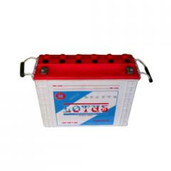 IT Tubular Battery for Solar Photo Voltic