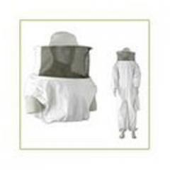 Bee Keeping Dress