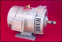 Dc Electric Motors