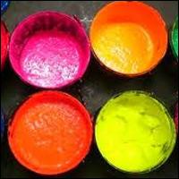 Phthalate free plastisol inks