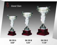 Grand Slam Trophy