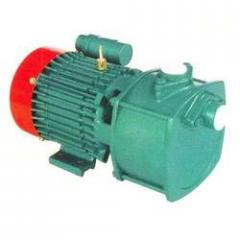 Shallow Well Monobloc Pumps
