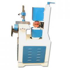 Tenomac Machine