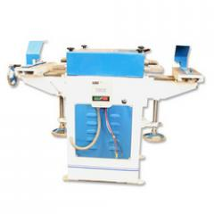 Two Side Moulding Machine