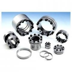Shaft Clamping Elements