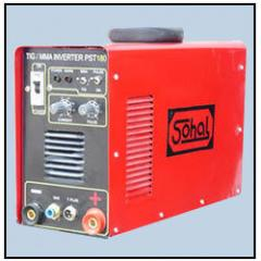 Inverter Tig Welding Machine And Inverter Tig Arc Welding Rectifier