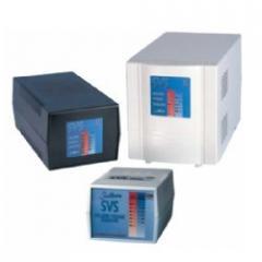 Sollatek Voltage Stabiliser (SVS) up to 4Kva