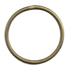Brass & M.S.Wire-1032