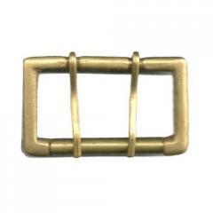 Brass Casted-1018
