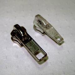 Standard Sliders