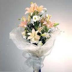 Wonderful impression Flowers