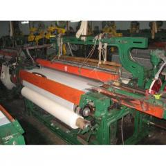 Over Pick Power Looms