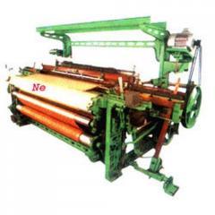 Underpick K Model Power loom