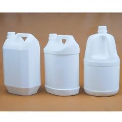 Jerry Cans HDPE Containers