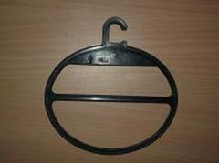 Ring Hanger